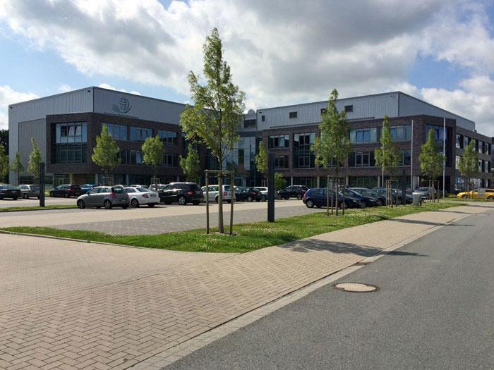 Technikzentrum.Net